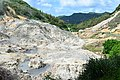 Malgretoute, Saint Lucia - panoramio (3).jpg