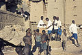 Mali1974-060 hg.jpg