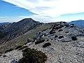 Malla de Llop from Famoca hike (26885268926).jpg