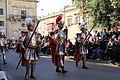 Malta - ZebbugM - Good Friday 095 ies.jpg