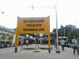 Pattiyamma Kadai