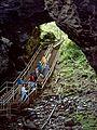 Mammoth Cave National Park HISTORIC.jpg