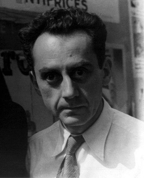 File:Man Ray portrait.jpg