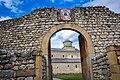 Manastir Sopoćani8.jpg