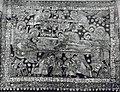 Manastirea Sucevita - Epitaf.jpg