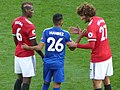 Manchester United v Leicester City, 26 August 2017 (33).JPG