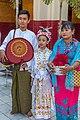 Mandalay-Aufnahme in Klosterschule.jpg