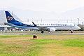 Mandarin Airlines Embraer ERJ-190AR (B-16822 19000091) (5150701258).jpg