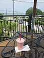 Mandeville Maxens lakeview smoothy.JPG