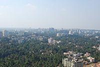 Mangalore Skyline 0151.jpg