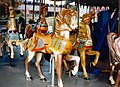 Mangels Carousel 1987 - Portland Oregon.jpg