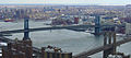 Manhattan Bridge by David Shankbone.jpg