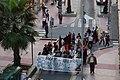 Manifestación APDR CNT Pontevedra.jpg