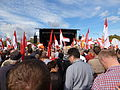 Manifestation contre la réforme territoriale le 11-10-2014 (11).jpg