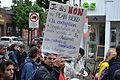 Manifestations à Montréal 02-06-2012 - 24.jpg
