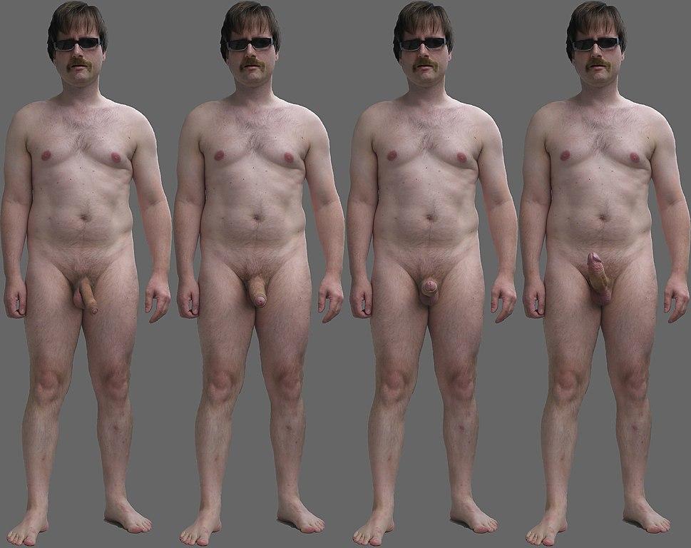 Nudist 159 videos My Retro Tube