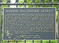 Mansion Hill Historic District marker.jpg