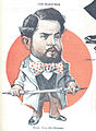 Manuel Tovar, Don Quijote, 4 de julio de 1902 (cropped).jpg