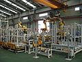 Manufacturing equipment 069.jpg