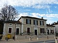 Manzac-sur-Vern agence postale et mairie (1).JPG