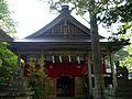 Manzoh Inari shrine.jpg