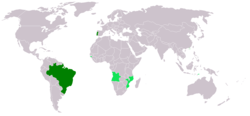 Map-Lusophone World.png