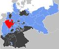 Map-Prussia-Westphalia.png