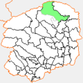 Map.Kuroiso-City.Tochigi.PNG