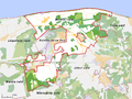 Map Estonia - Kohtla vald.png