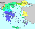 Map Greece expansion 1832-1947-de.png