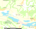 Map commune FR insee code 02576.png