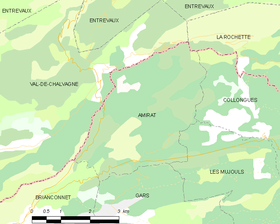 Map commune FR insee code 06002.png