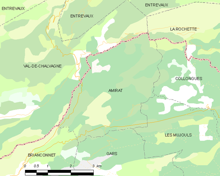 tóng-àn:Map commune FR insee code 06002.png
