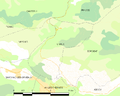 Map commune FR insee code 09140.png
