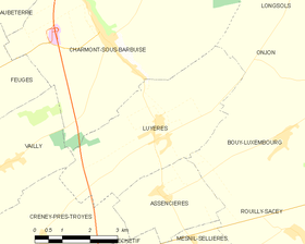 Map commune FR insee code 10210.png