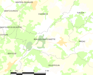 Map commune FR insee code 16035.png