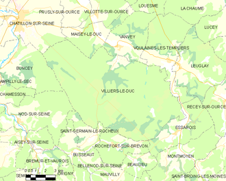 Map commune FR insee code 21704.png