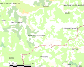 Map commune FR insee code 24075.png