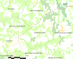 Map commune FR insee code 24101.png
