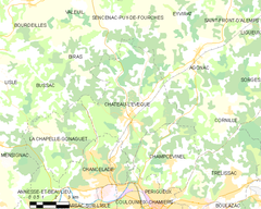 Map commune FR insee code 24115.png