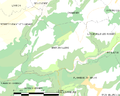 Map commune FR insee code 25095.png