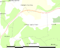 Map commune FR insee code 25306.png