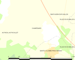 Map commune FR insee code 27142.png