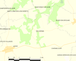 Map commune FR insee code 28143.png