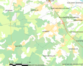 Map commune FR insee code 33213.png