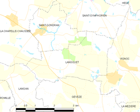 Map commune FR insee code 35146.png