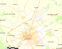 Map commune FR insee code 36063.png
