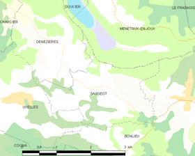 Map commune FR insee code 39505.png