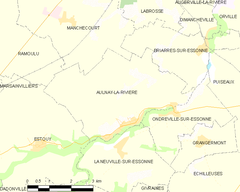 Map commune FR insee code 45014.png