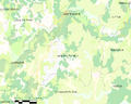 Map commune FR insee code 48141.png